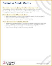 crews_business_credit_cards