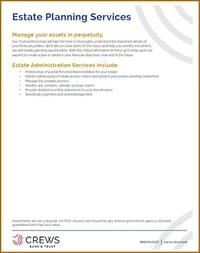 crews_estate_planning_services_brochure