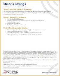 crews_minors_saving_brochure