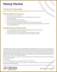 crews_money_market_brochure