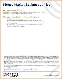crews_money_market_business_jumbo_brochure