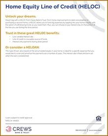 crews_residential_heloc_brochure