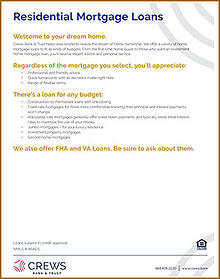 crews_residential_mortgages_brochure-1