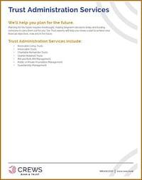 crews_trust_administrator_services_brochure