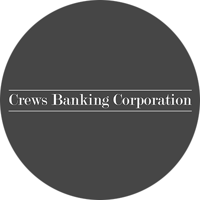 The History of Crews Bank & Trust | Florida Community Bank