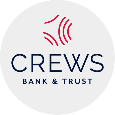 CREWS_Logo