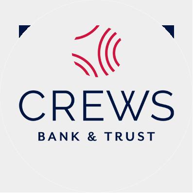 The History of Crews Bank & Trust | Florida Community Bank