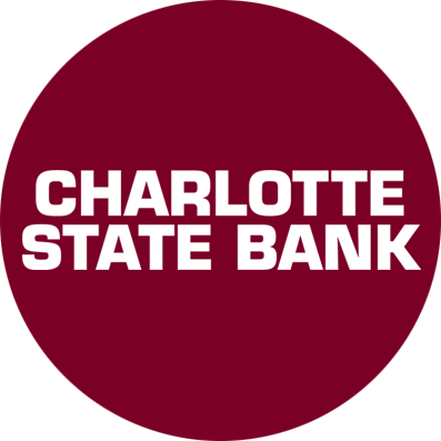 CSBT logo circle